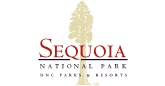 http://www.visitsequoia.com/weddings.aspx  Sequioa National Forest CA
