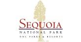 http://www.visitsequoia.com/weddings.aspx  Sequioa National Forest CA