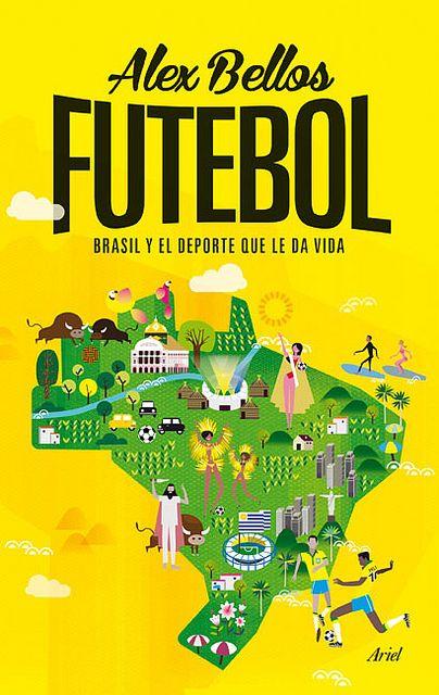 Futebol | Flickr - Photo Sharing!