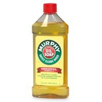 Tip from daughter of drycleaner owner: remove grease/oil from clothing by mixing Murphy's oil soap and ammonia (lemon smells better) in a bit of water. Put solution on grease stain for a few minutes before washing as usual.