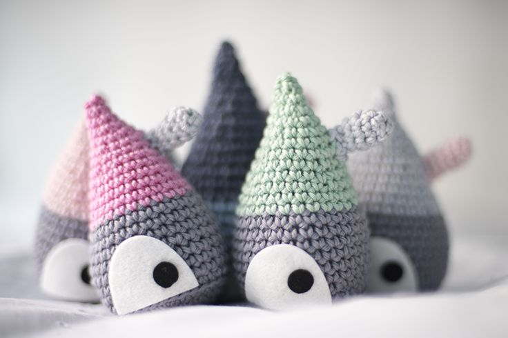 Amigurumi Doll House : 17 Best images about Not for free amigurumi crochet ...