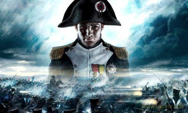 Почему Бонапарт не отменил в России крепостное право?  Наполеон: «Я мог бы вооружить наибольшую часть населения России против нее же самой, провозгласив свободу рабов. Но, когда я узнал грубость нравов русского народа, я отказался от этой меры, которая предала бы смерти, разграблению и самым страш