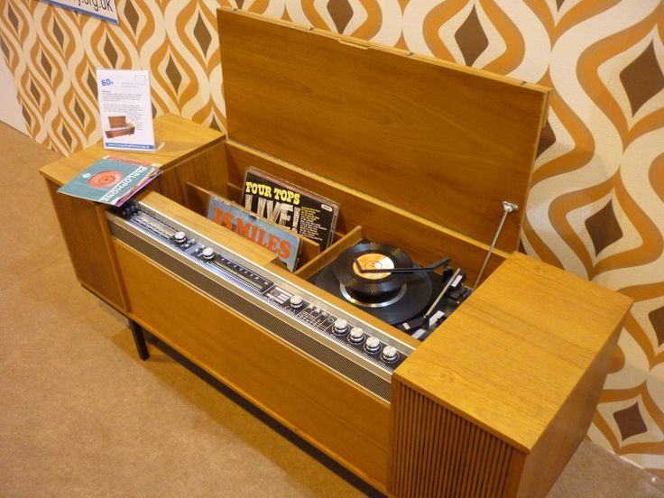 "the ""Stereo"". Ours is still in the basement and probably would work with a new needle. The albums are still in there as well. What a kick it would be to play them agaiin."