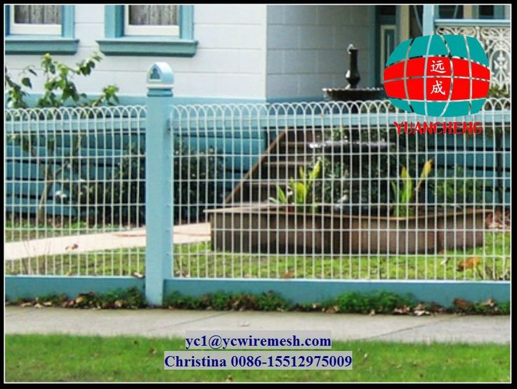 99 Best Images About Fencing Ideas On Pinterest Gate