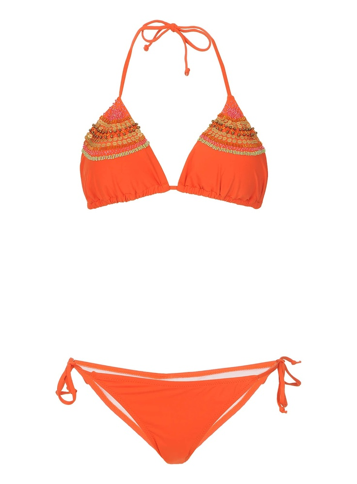 Get Ready For Summer - NEW SUMMER COMPETITION FOR FASHION STUDIO MAGAZINE READERS!    http://www.fashionstudiomagazine.com/2012/06/swimwear-trends.html