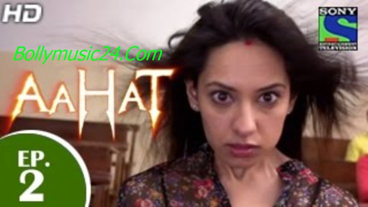 Aahat Serial Full Episodes