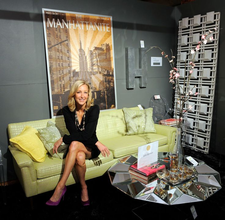 Good Morning America Jobs : Best images about joe photo shoot lara spencer on