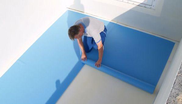 die 25 besten ideen zu pool selber bauen auf pinterest. Black Bedroom Furniture Sets. Home Design Ideas