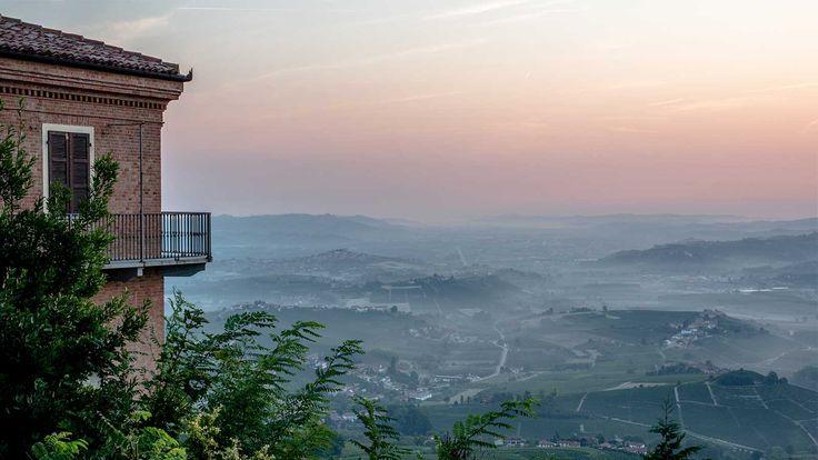 #webphotography #Piedmont #AQuest #DigitalPhoto