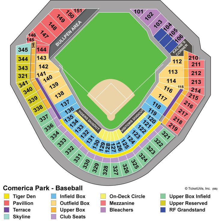 #tickets 4 Detroit Tigers Tickets vs Cleveland Indians, July 1st Day Game Lower Box please retweet