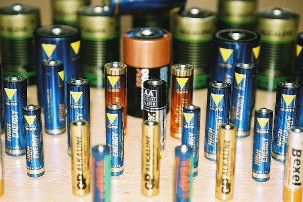 Eco- Friendly Benefits 1. Save money- You can use rechargeable batteries hundreds of times 2. Conserve resources- fewer batteries have to be manufactured  3. Protect the environment- Does not use heavy metals, corrosive materials and other nasty chemicals