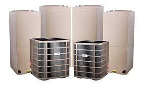 Personalized Air Conditioning Boynton Beach | Personalized Air Conditioning Delray Beach | Air Conditioning Service Boca Raton