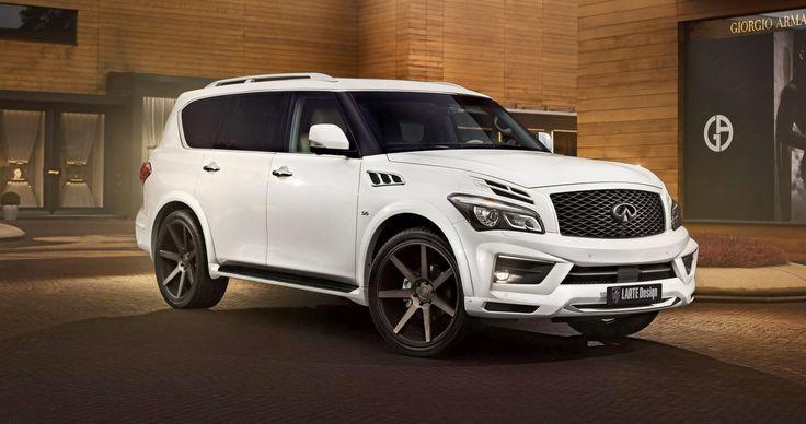 http://www.car-revs-daily.com/2015/11/19/larte-design-2016-infiniti-qx80-missuro-white/