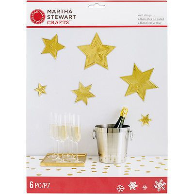 #Starburst wall #cling-holiday #lodge,  View more on the LINK: 	http://www.zeppy.io/product/gb/2/152078674574/