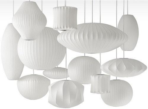 lighting lighting-love