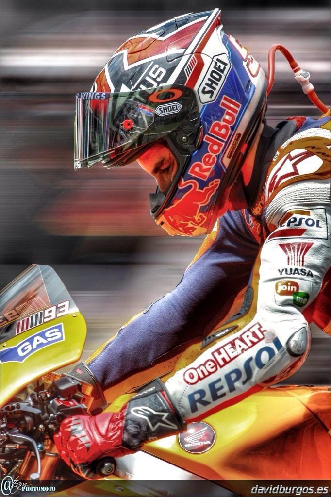 Marquez MotoGP                                                                                                                                                                                 Más
