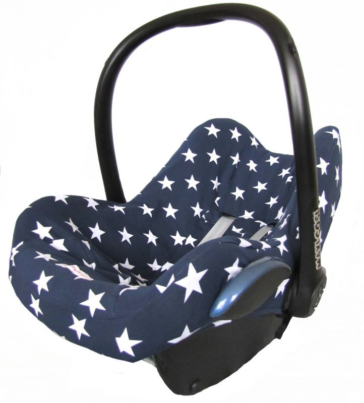 82 best images about maxi cosi blue car seat covers on pinterest toddler car seat covers. Black Bedroom Furniture Sets. Home Design Ideas