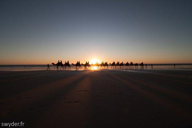 Broome, Western Australia, Australia