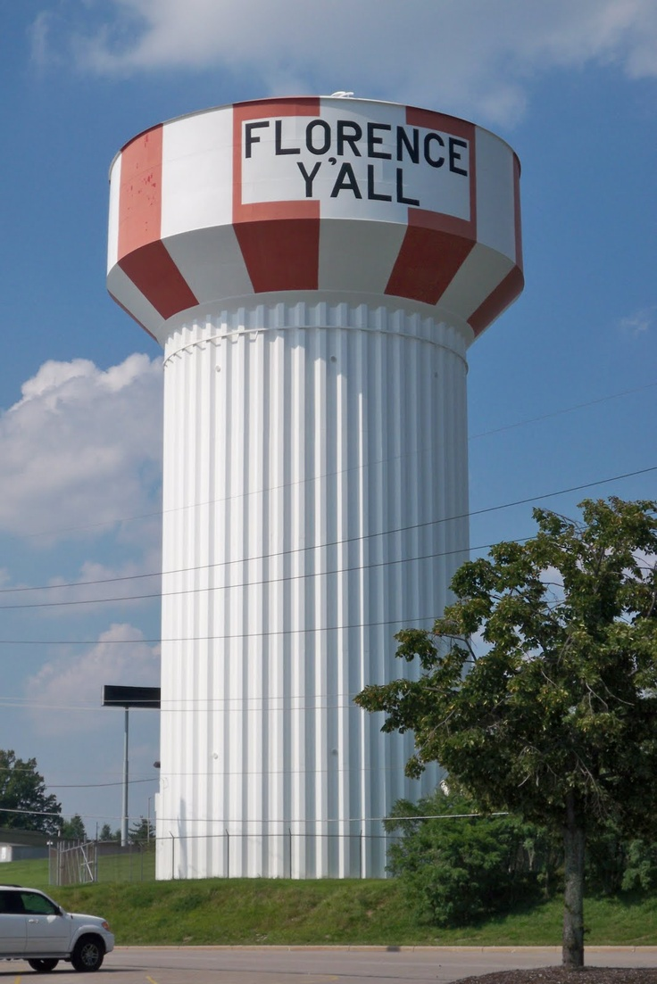 florence y all water tower mall circle rd florence ky directions from ...