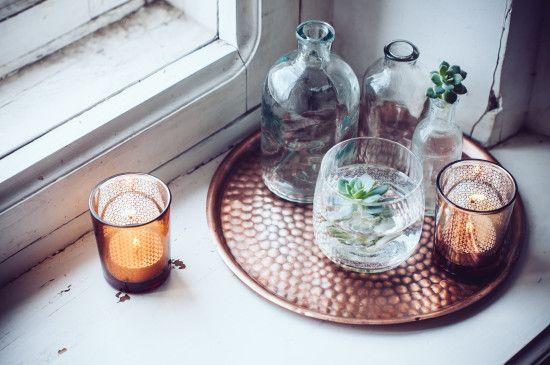 11 Bohemian Decor Art and Craft Ideas for Your Boho Home