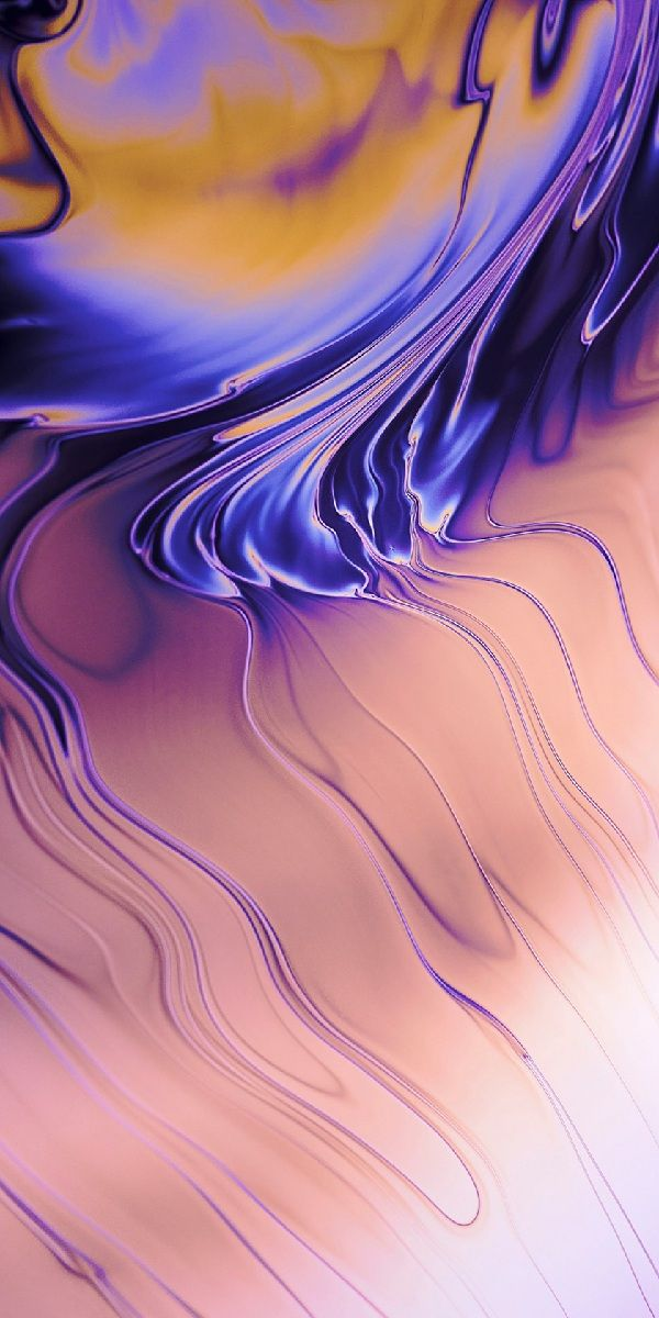 Abstract Wallpapers #abstractart #wallpaper #wallpaperiphone | Abstract HD Wallpapers 3