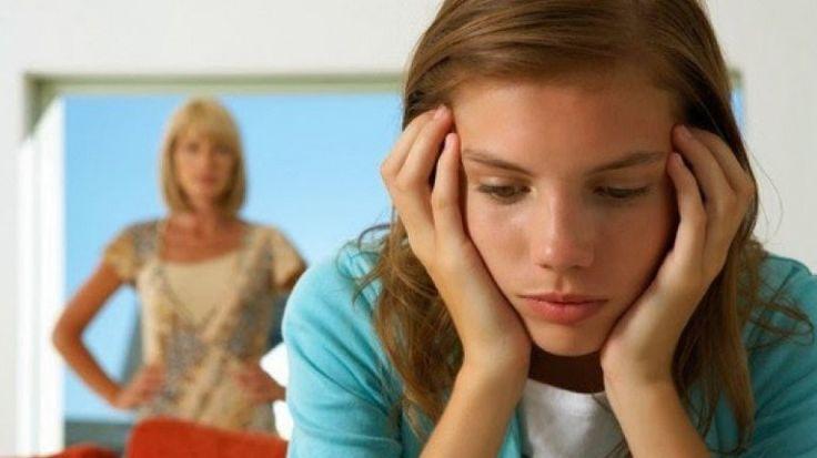 ΕΥΤΥΧΙΣΜΕΝΑ ΠΑΙΔΙΑ: 10 χρήσιμοι Κανόνες για τους Γονείς των Εφήβων