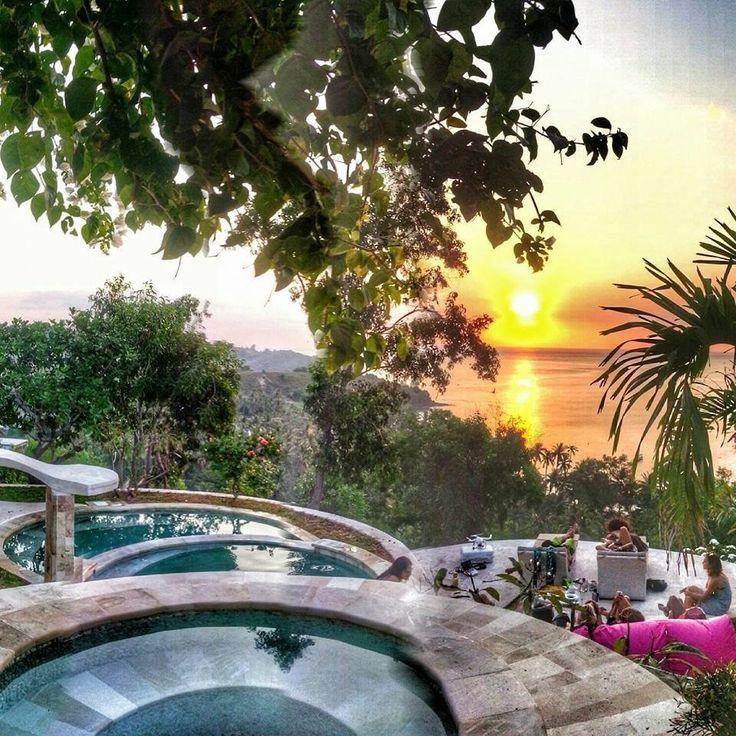 @airbnb Mentigi Bay Lombok  mentigibay.lombok@gmail.com