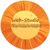 Создание сайтов Одесса >> http://site-made-in.odessa.ua/  Создаем продающие сайты в Одессе. Грамотный подход к любым задачам. Максимальное качество. Услуги регистрации доменов и хостинга, поддержка и обслуживание сайтов. Веб-студия Сайт Сделан В Одессе предлагает создание интернет сайтов: разработка интернет магазинов.