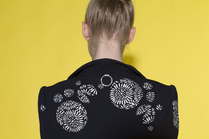www.tribe.lt | www.facebook.com/... | #fashion #collection #photography #details #andriusburba #ramunekulbokaite