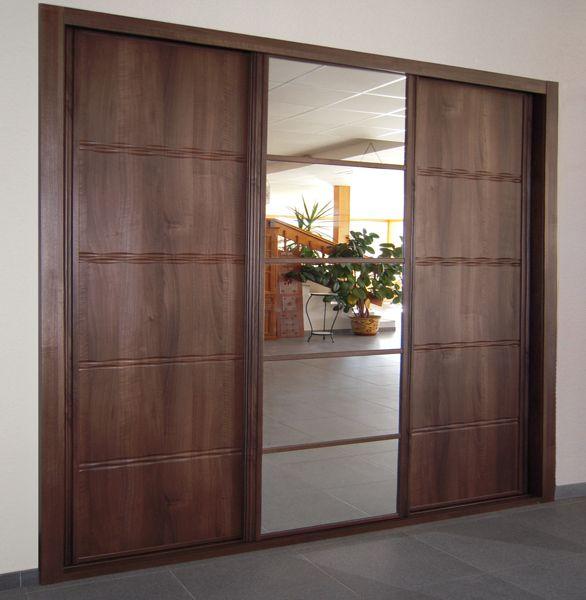 Best 25 interiores de armarios empotrados ideas on - Armarios empotrados a medida ...
