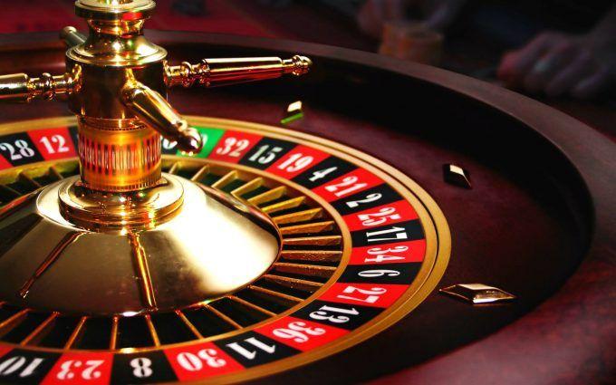 montreal casino best slots