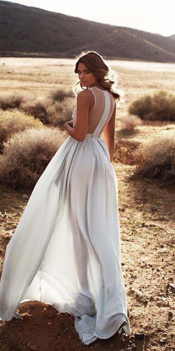 Best 25+ Hawaiian Wedding Dresses Ideas On Pinterest