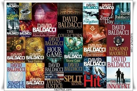the sixth man david baldacci pdf download
