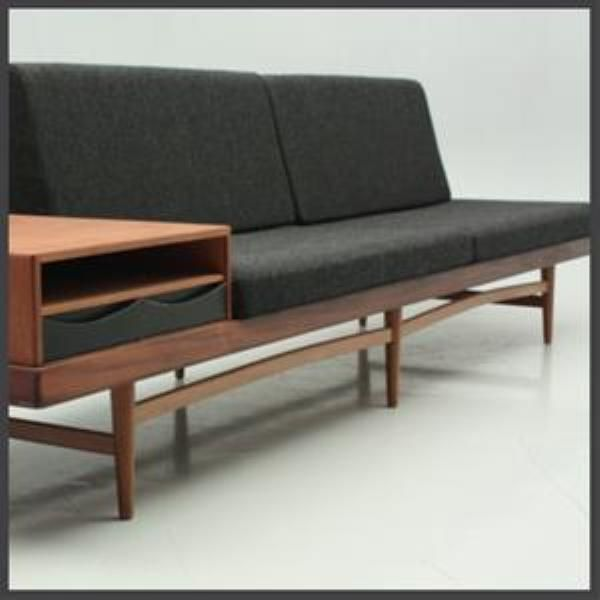 [Sleeper Chair] Buying an Armless Sleeper Chair * Check out the image by visiting the link.