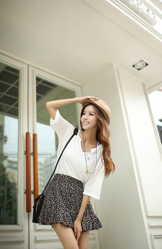 Image de Lin Mei In                                                       …