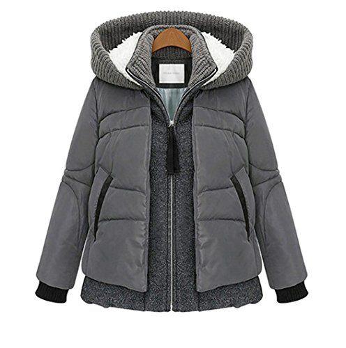 Bslingerie Fall Winter Fashion Plus Size Outerwear Jacket  http://www.yearofstyle.com/bslingerie-fall-winter-fashion-plus-size-outerwear-jacket-2/