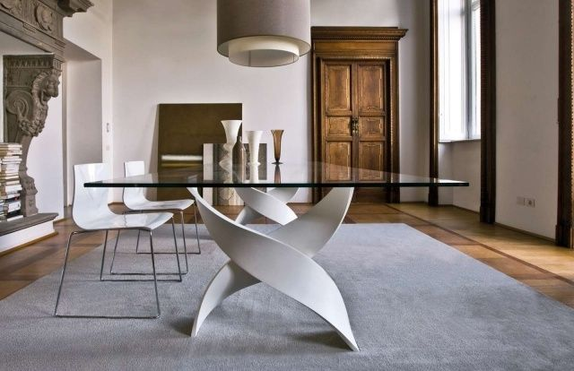 26 best - TABLE - images on Pinterest Product design, Marbles and