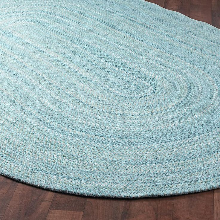 Coastal Colors Rugs And Celery On Pinterest