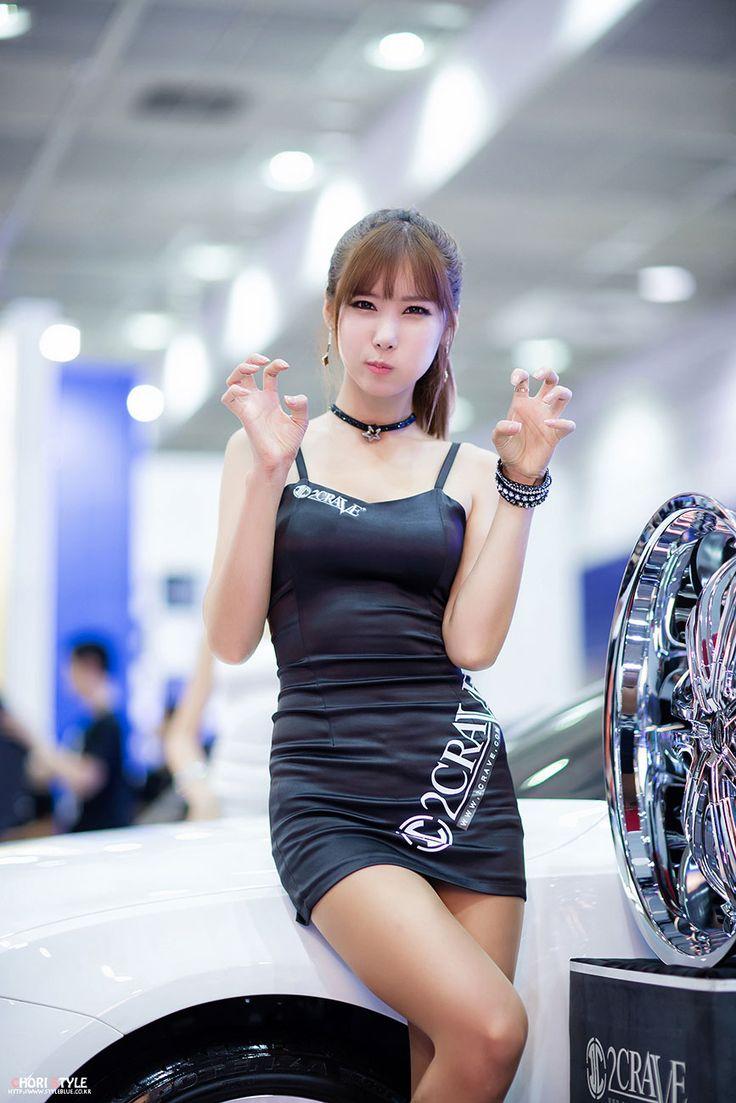 Asian girls exploite-9495