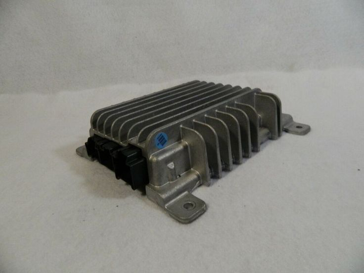 2003 600rr Fuse Box