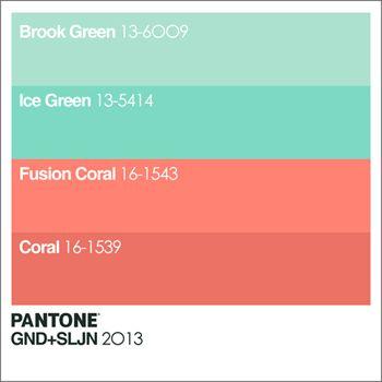 13 best images about Graphic Design Cubism Colors on Pinterest