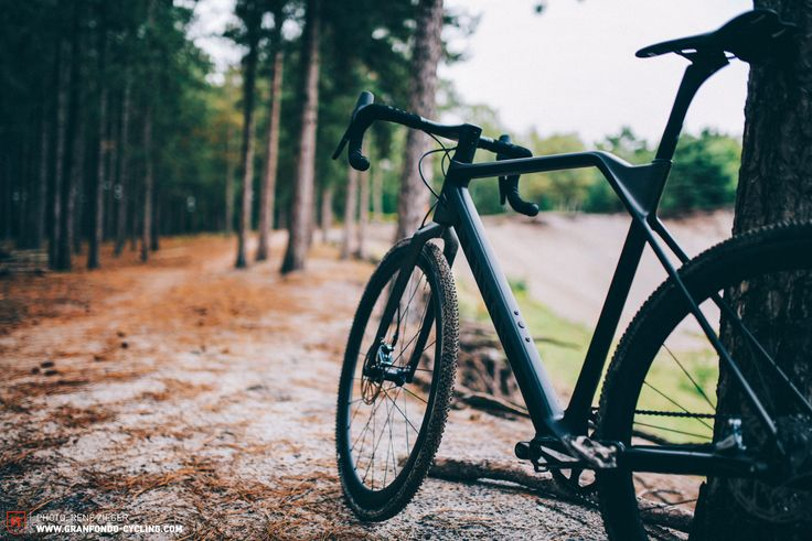 http://granfondo-cycling.com/de/erster-test-canyon-inflite-cf-slx/