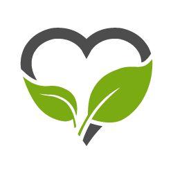 Eco-shop