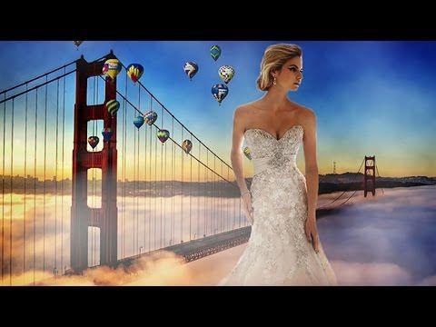 Tutorial Digital Imaging - Edit Foto [Pre Wedding] Efek Raksasa || Tidak hanya Pronocitro yang berpasangan dengan Roro Mendut. Raksasa (sebutan untuk cowok) juga punya pasangan yaitu Raksasi (sebutan untuk cewek). Walaupun memang sebutan raksasi kurang populer di banding raksasa ;) he intermezo sedikit || #editfoto #photoshop   #belajarphotoshop #photoshopIndonesia  #fotoedit