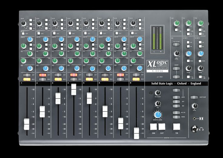 The Centre Of Your Professional Audio Environment GBP1779 AudioStudio EquipmentMusic