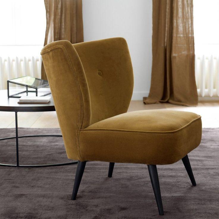 fauteuil-franck.jpg 1024×1024 pixels