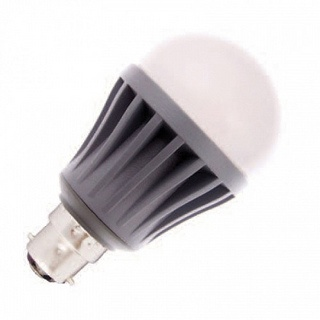 LED lighting is absolutely the future generation technology which includes numerous benefits to not only customers for House LED Lighting, but businesses alike, within LED Downlighting products and LED Tubes which may switch out out-dated, whiring fluorescent lighting. Now we could state LED lighting is the latest energy-saving technology.Visit our site http://www.ledswitchover.co.uk for more information.on Led Lighting