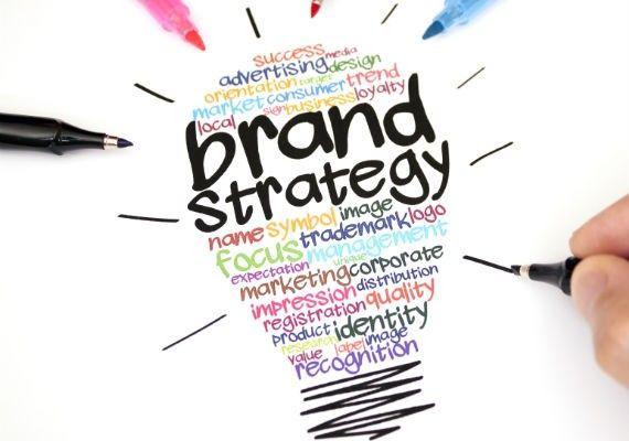 Belajar Strategi Pemasaran di Media Social