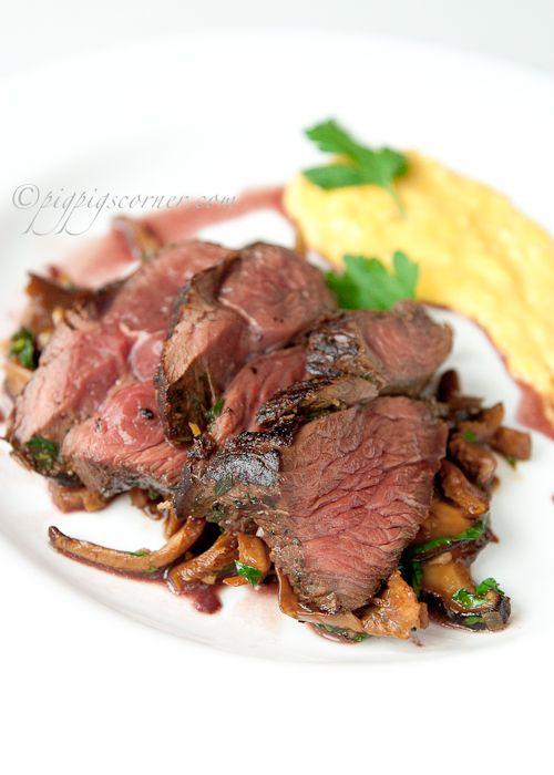 19 best images about traditional australian cuisine on for Authentic australian cuisine