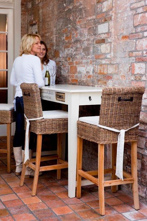 104 best riviera maison images on pinterest. Black Bedroom Furniture Sets. Home Design Ideas
